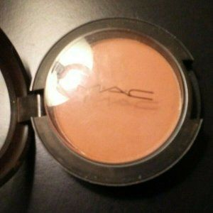 MAC Powder Blush Coppertone
